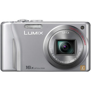 Panasonic ZS8