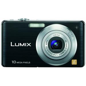 panasonic fs7 review and specs rh cameradecision com panasonic lumix dmc-fs7 manual pdf Newest Panasonic Lumix Camera