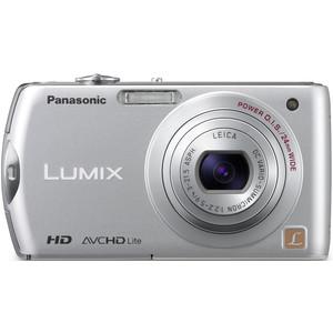 Panasonic FX75