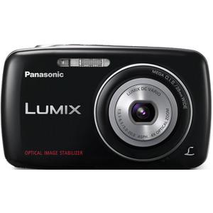 Panasonic S1