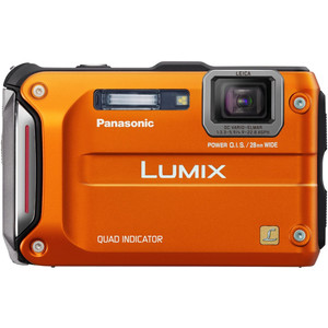 panasonic ts4 review and specs rh cameradecision com Panasonic Lumix Camera DMC 523 Panasonic Lumix DMC FZ30 Software