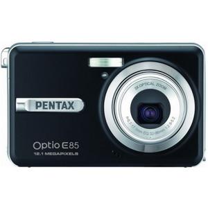 Pentax E85