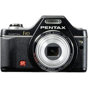 Pentax I-10