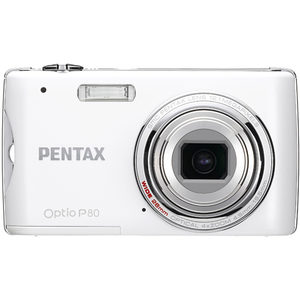 Pentax P80