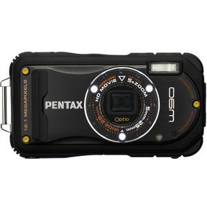 Pentax W90