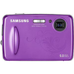 Samsung CL5