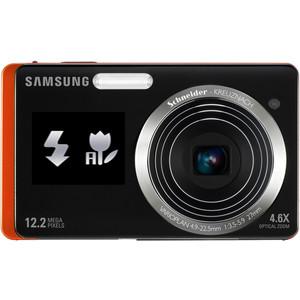 Samsung TL220