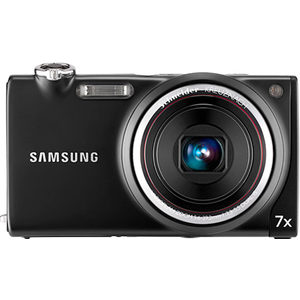 Samsung TL240