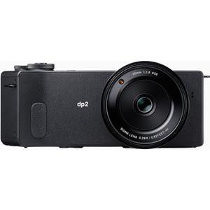 Sigma DP2 Quattro vs Fujifilm X100F Detailed Comparison