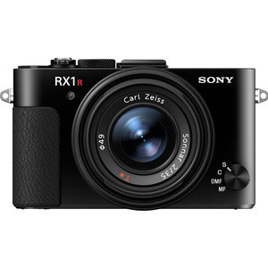 sony rx1r ii review and specs rh cameradecision com Sony Cyber-shot DSC-R1 Sony Cyber-shot DSC WX70