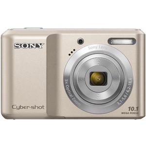 Sony S2000