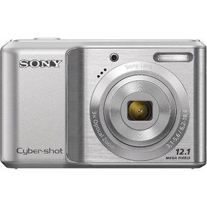 Sony S2100