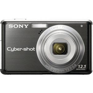 Sony S980