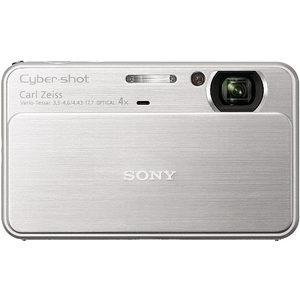 Sony T99