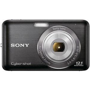 Sony W310