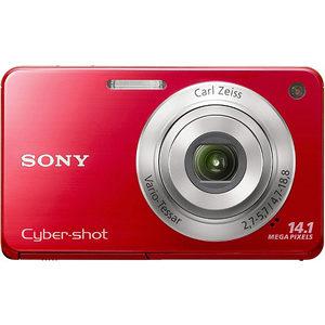 Sony W560