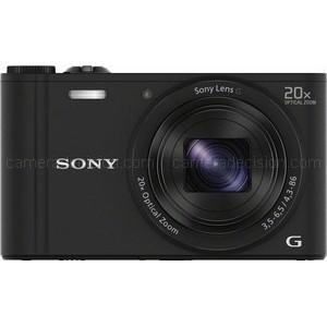 Sony WX50