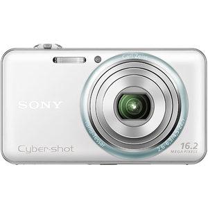 Sony Cyber-shot DSC-WX70