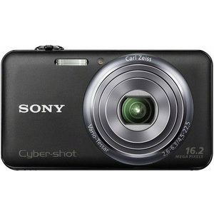sony wx9 review and specs rh cameradecision com sony cyber-shot dsc-wx7/wx9 manual