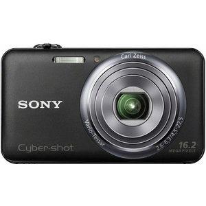 Sony WX9