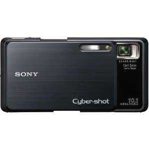 Sony G3