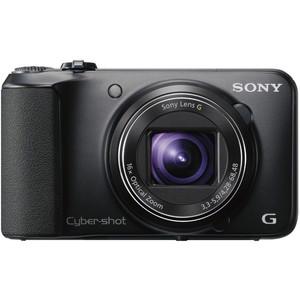Sony H90