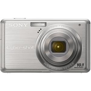 Sony S950