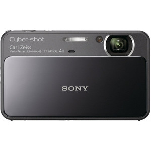 Sony T110