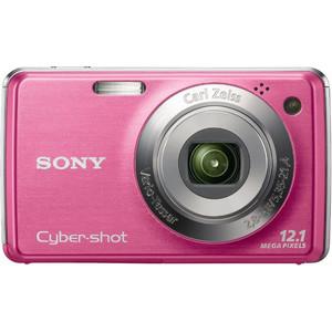 Sony W220