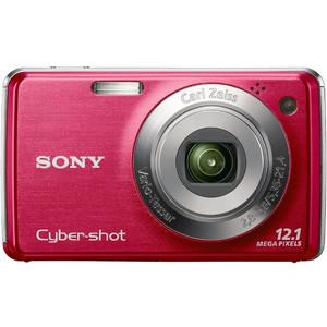 Sony W230