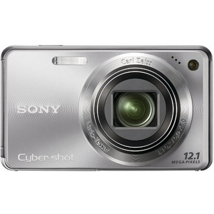 Sony W290
