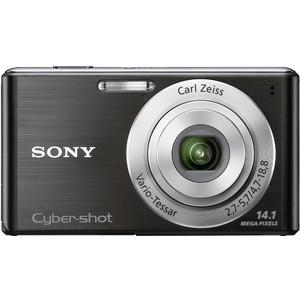 Sony W320