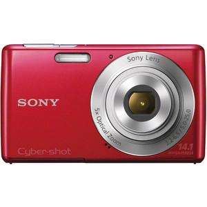 Sony W620