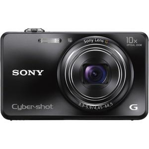 Sony WX150