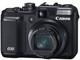 Canon PowerShot G12 Camera