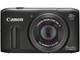 Canon SX240 HS