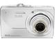 Kodak M340
