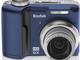 Kodak Z1485 IS