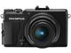 Casio Exilim EX-10 Camera