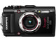 Sony Cyber-shot DSC-TX30 Camera