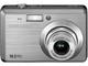 Samsung SL102