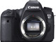Canon EOS-1D Mark II Camera