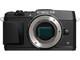 Olympus PEN E-P1 Camera