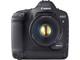 Canon 1D MII N