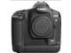 Canon 1Ds MII