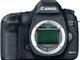 Canon 5D MIII