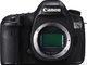 Canon EOS-1D X Camera
