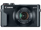Canon PowerShot G1 X Mark II Camera