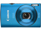 Canon SD940 IS