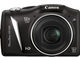 Canon SX130 IS